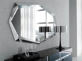 Living room decoration designer mirrors 4