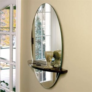 Living room decoration designer mirrors 5