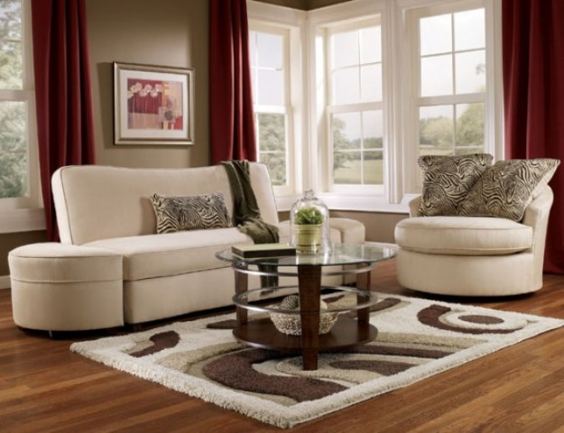 Living room decoration furniture ideas 1