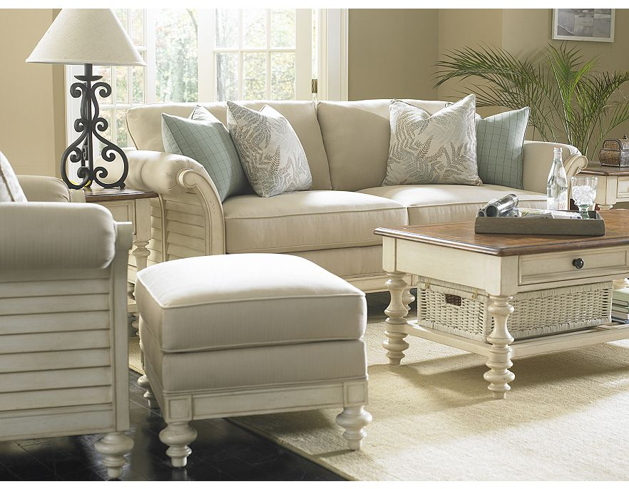 Living room decoration furniture ideas 2