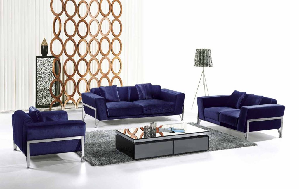 Living room decoration furniture ideas 3