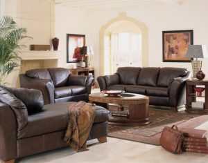 Living room decoration furniture ideas 4