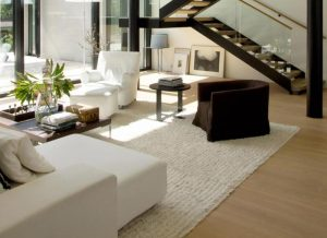 living room decoration carpet ideas 3