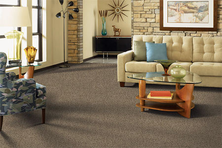living room decoration carpet ideas 4