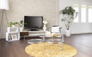 living room decoration carpet ideas 5