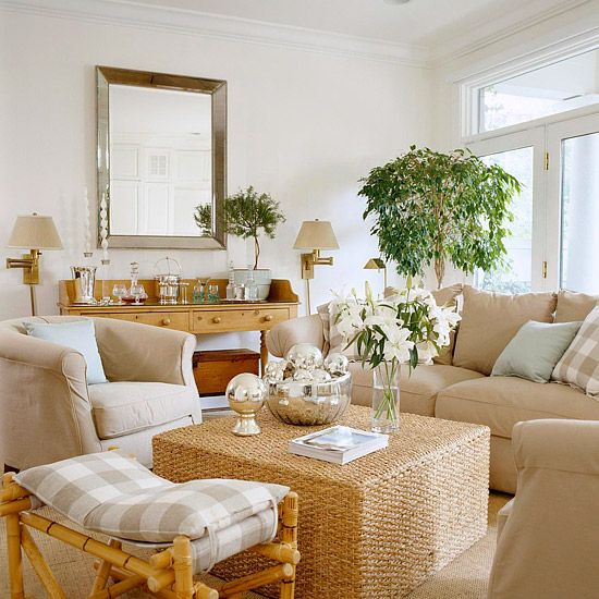living room decoration focal point 5