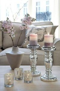 living room table decoration ideas 1