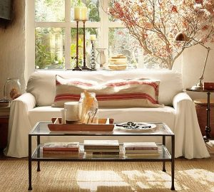 living room table decoration ideas 4